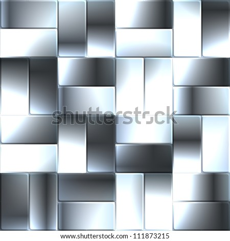 Mirror Texture Stock Images, Royalty-Free Images & Vectors ...