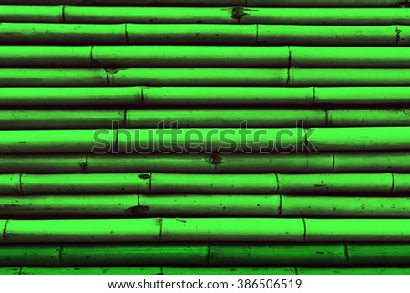 Miscellaneous - stock photo