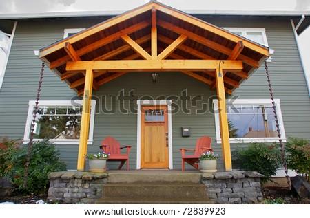 Bobkeenan Photography S Quot Doors Quot Set On Shutterstock
