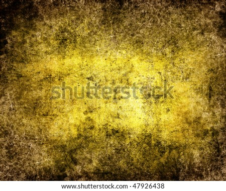 Mixed material abstract grunge texture.Checkout my gallery for others.