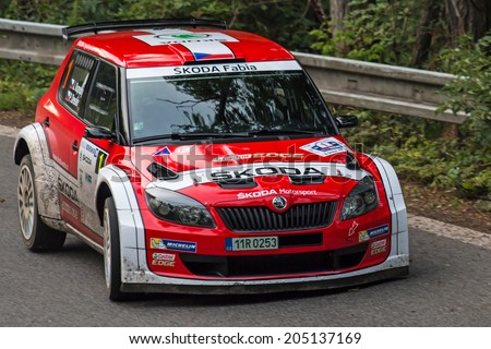 Stock photos royalty free images vectors shutterstock for Garage skoda sion