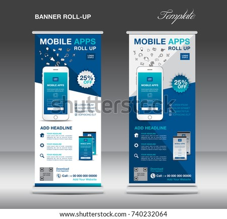 Mobile Apps Roll Banner Template Stand Stock Illustration. Auto Insurance Quotes Georgia. Public Relations Bachelors Degree. Grindstone Time Tracking Getting A Law Degree. Dr Applebaum Beverly Hills Smtp Spam Check. Twilight Concert Series Daycares In Canton Mi. Basement Waterproofing Boston Ma. Private Mini Storage Katy Tx. Step And Repeat Dimensions Convert Thz To Hz