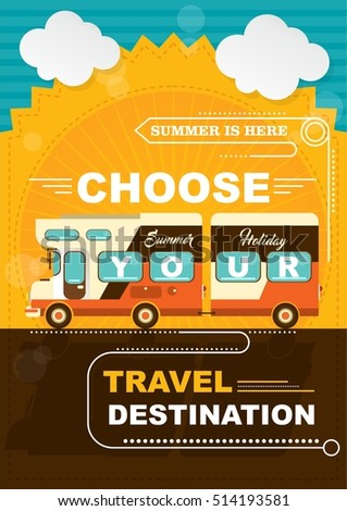 choose an ideal philadelphia bus tour 50 best philadelphia pass coupons and promo get free hop on/off bus tour at philadelphia pass free download of philadelphia giftbook at philadelphia pass.