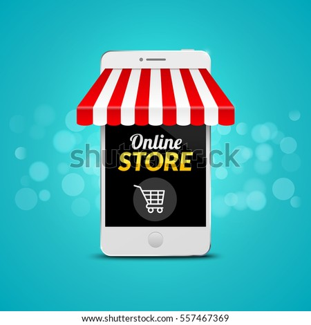 the online virtual shopping marketing essay Is this the sign that consumers should adopt a more virtual and high tech way of shopping here is a list of advantages and disadvantages between brick and.