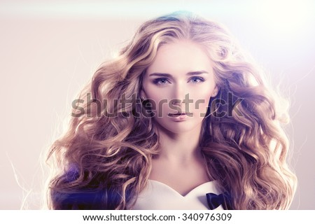 updo stock photos royalty free images vectors