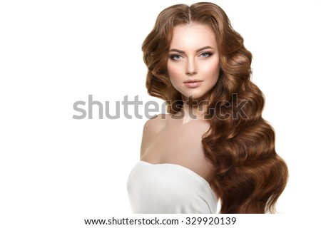hairstyle updo stock photos images pictures shutterstock