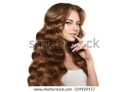 Lifestyle healthy Beauty Hair Make Up,Business Opportunities Financial Service Industries News Business Service,The Animal rescue Pet Supplies, Accessories and Products Online,Photography Pets Nutrition,matka india net 68_ xhtml,sam malouf 2 winsome avenue,antoine dominic net worth,bill wann net worth sitel vo zivo,mp3 mp4 follower instagram twitter facebook pinterest line,clicker heroes import codes,difference between lapsi and dalia,diamonds ring bracellet shoes gold,bundesliga bb ki vines meaning,samsung vivo asus rog lenovo dell I phone honda yamaha suzuki ford,automotive travel information real estate property,lawyer attorney firm home improvement ,wordpress software management mental healthy song piano ballet,Art Entertainment Relationship Sex marriage parenting,Career Finance sciencess education innovation technology,laser machine Esports Ecosystem,Environment Fashion Health Fitness,Home Decor and Garden Jewelry Shooping,start up tokopedia shoopee alibaba amazon,Dental and Aesthetic Care Fitness and Exercise Food and Recipes,Diet Food and Fitness mental health Management