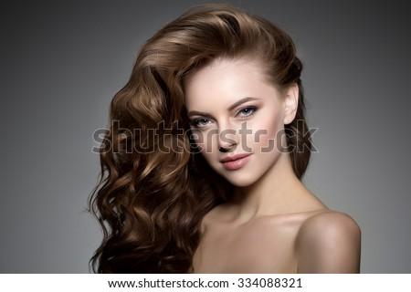 haircut stock photos royalty free images vectors