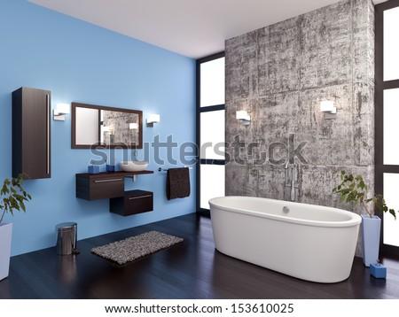 Bathroom Furnishings Stock Images RoyaltyFree Images Vectors