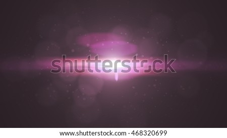 Modern abstract background ray lights (super high resolution)