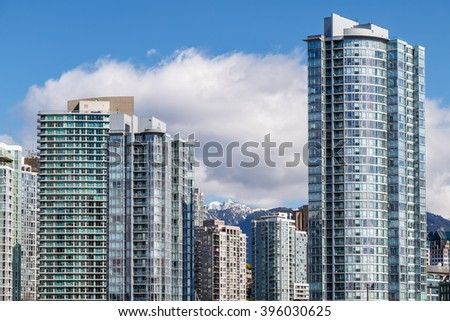 City Apartment Buildings apartment building stock images, royalty-free images & vectors