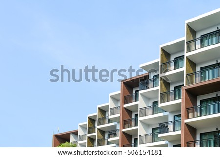 Apartment Stock Images Royalty Free Images Vectors Shutterstock