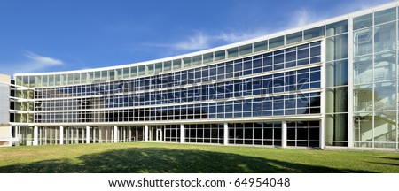 University Building Stock Images, Royalty-Free Images ...