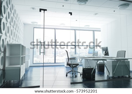 modern office furniture stock images, royalty-free images