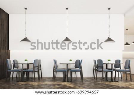 Restaurant Interior Design Cost