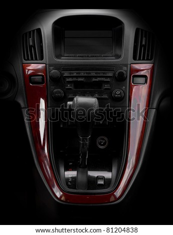 sports car interior stock images royalty free images vectors shutterstock. Black Bedroom Furniture Sets. Home Design Ideas