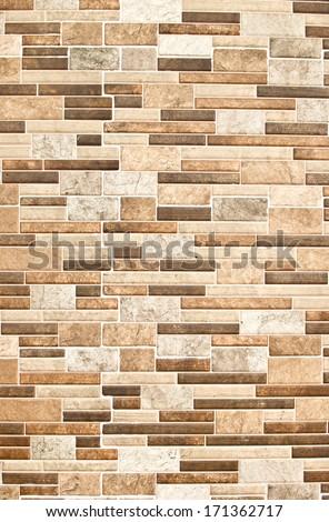 Nice 1 Inch Ceramic Tile Tall 12X12 Ceramic Floor Tile Square 24X24 Drop Ceiling Tiles 2X4 Ceiling Tile Old 2X4 Fiberglass Ceiling Tiles Bright2X4 White Subway Tile Modern Ceramic Tile Wall Construction Wall Stock Photo 171362717 ..