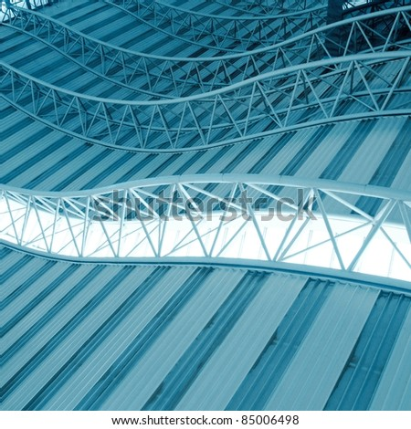 Modern Architecture Detail modern architecture detail stock photos, royalty-free images