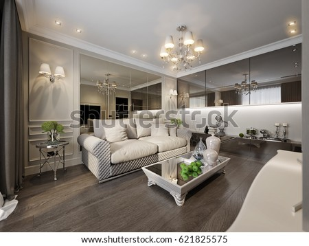 Mirror Stock Images Royalty Free Images Amp Vectors