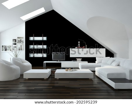 Skylight Stock Photos Images Pictures Shutterstock