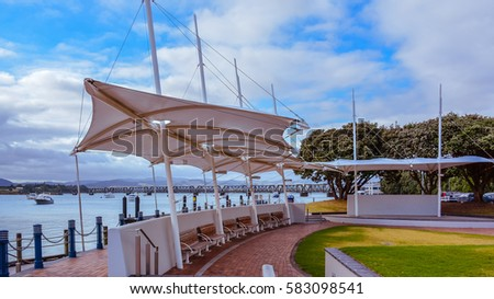 Tauranga Stock Images RoyaltyFree Images Vectors Shutterstock