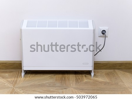electric heater stock images royalty images vectors modern electric heater in the house