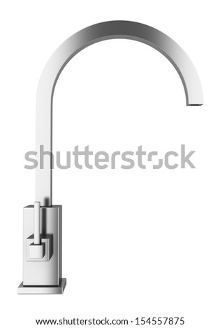 triplehandle oil rubbed bronze tub shower faucet