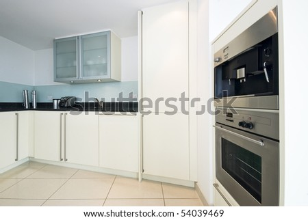 Open Oven Stock Photos, Open Oven Stock Photography, Open Oven