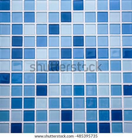 Bathroom Tiles Background black checkered toilet white stock images, royalty-free images