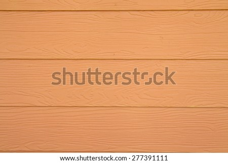 Horizontal siding stock photos images pictures for Modern horizontal wood siding