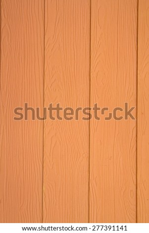 Modern horizontal wood siding, this type of wood used to make walls, termites do not eat.