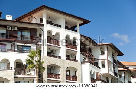 Цены недвижимости болгарии