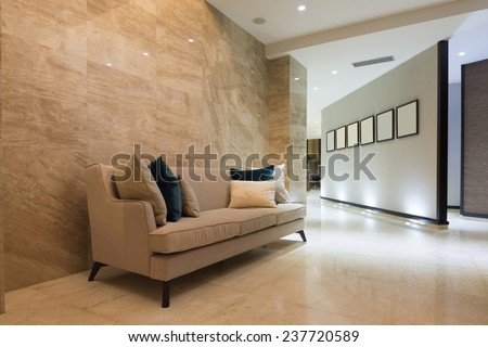 Modern Hotel Lobby hotel lobby stock images, royalty-free images & vectors | shutterstock