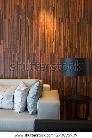 Nice House Interior Stock Photos RoyaltyFree Images Vectors