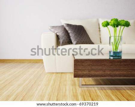 Nice Interior Furniture charming interior furniture inside furniture bella lamp eco friendly bamboo home interior als designs Modern Interior Room With Nice Furniture Inside