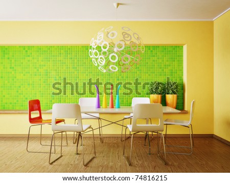 nice furniture for rooms furniture interior living room sofa table stock vector 646634842