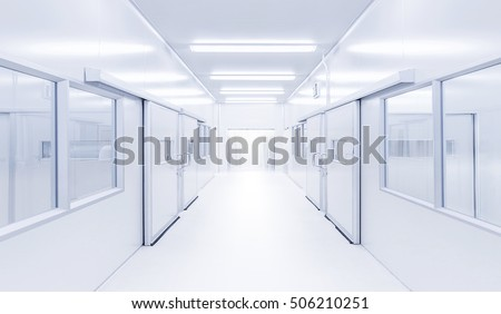 modern interior science laboratory with lighting from gateway hospital background factory background  sc 1 st  Shutterstock & Modern Interior Science Laboratory Lighting Gateway Stock Photo ...