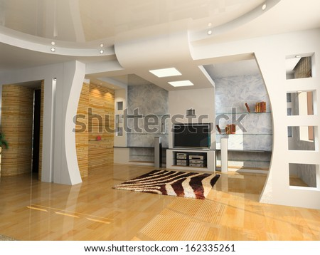 Ceiling Design Stock Images Royalty Free Images Amp Vectors