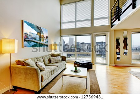 Apartment Stock Photos, Apartment Stock Photography, Apartment