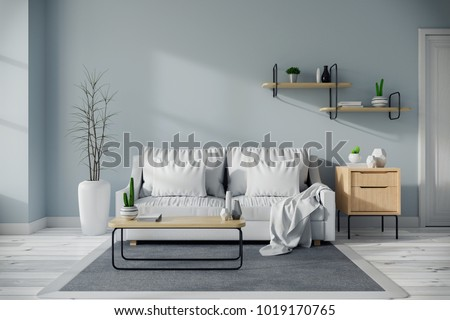 Mid Century Modern Stock Images Royalty Free Images
