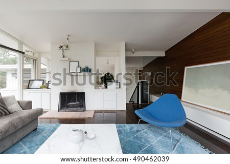 Modern Mid Century mid century modern stock images, royalty-free images & vectors