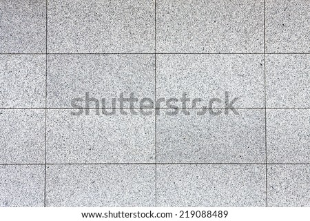 modern office building Stone, Marble, Granite texture background - stock photo