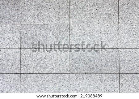 White Tile Floor Texture granite floor stock images, royalty-free images & vectors