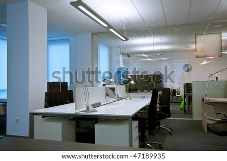 bank and office interiors. modern office interior photo bank and interiors n