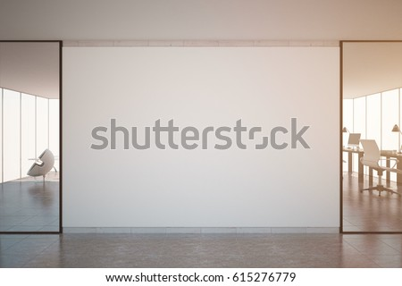 office wall stock images, royalty-free images & vectors | shutterstock
