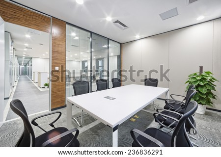 Meeting Room Stock Images RoyaltyFree Images Vectors