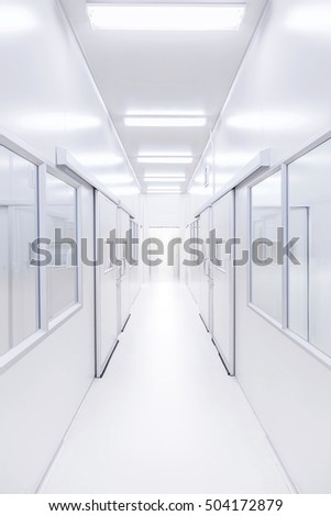 modern science laboratory with lighting from gateway hospital background factory background  sc 1 st  Shutterstock & Modern Interior Science Laboratory Lighting Gateway Stock Photo ... azcodes.com