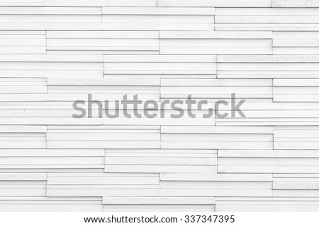 Modern style marble tile wall rough textured detailed patterned backdrop for interior decoration: Marble tiled wall linear pattern texture background in light white grey color tone