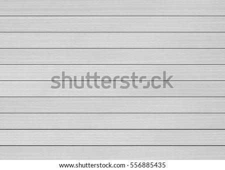 Horizontal Plank Element Photos RoyaltyFree Images – Horizontal Writing Paper