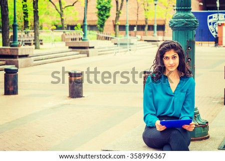 stock-photo-modern-technology-in-our-dai